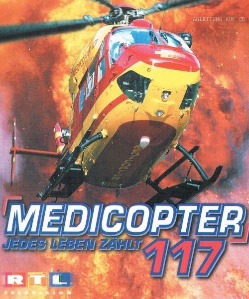 117 TÉLÉCHARGER MEDICOPTERE