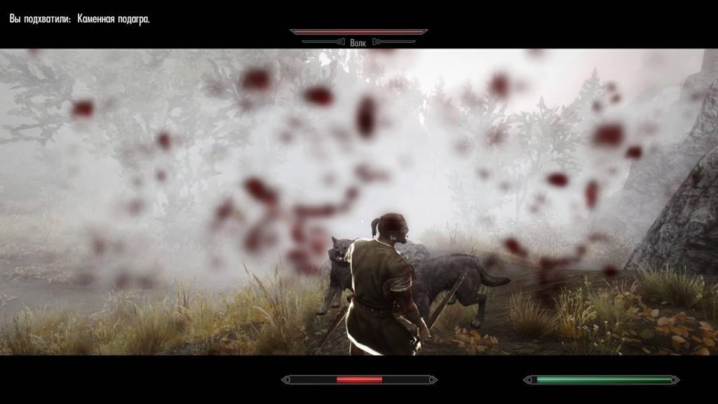 ключ для battlefield 2