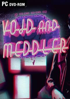 Void & Meddler - Episode 1