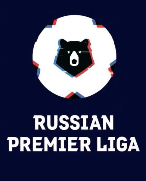 Fifa Manager 2013 League Russia Patch