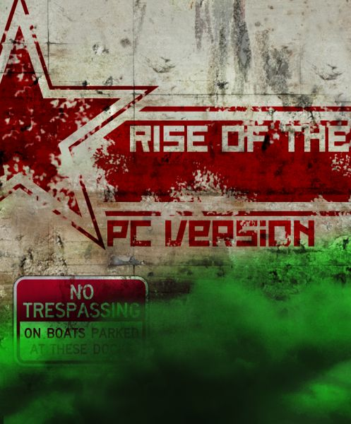 Rise of the Reds 1.8 beta