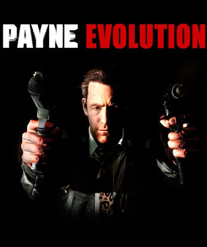 Payne Evolution Enhanced Edition