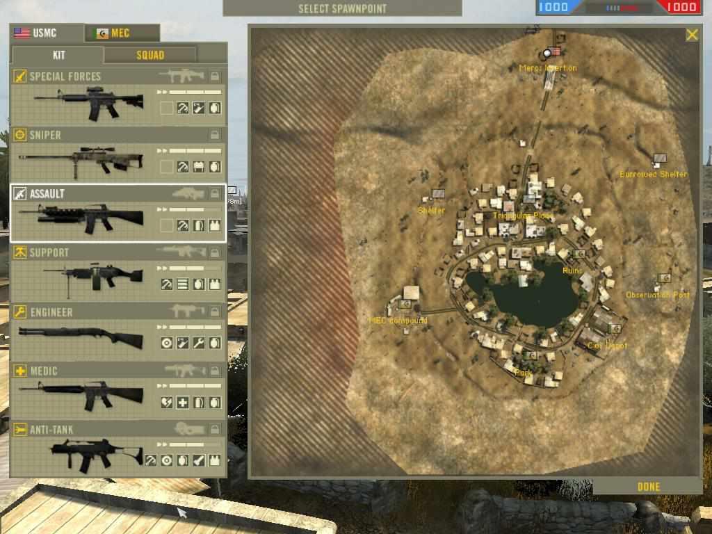 Как играть в battlefield 2 на больших картах casino игровые автоматы казино