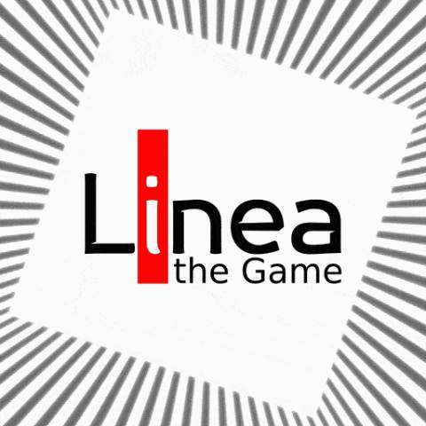 Linea, the Game