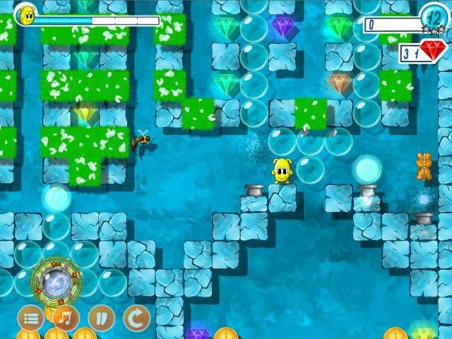 Скачать игру danko treasure map / данко. Карта сокровищ для pc.