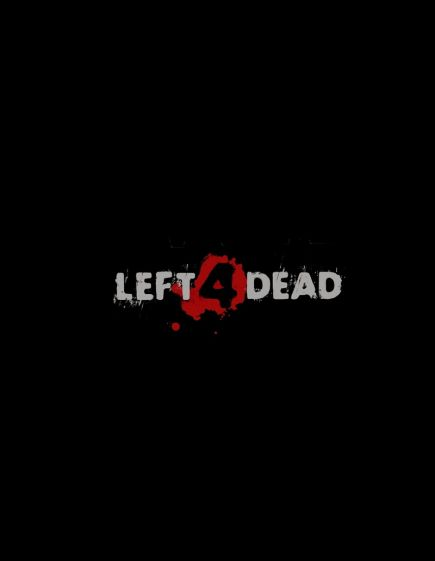 Left 4 Dead: Dark Campaigns
