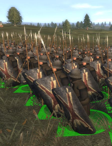 Game of the Thrones Total War