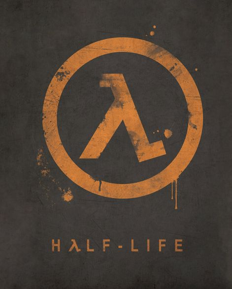 Half-life: Weapon Pack
