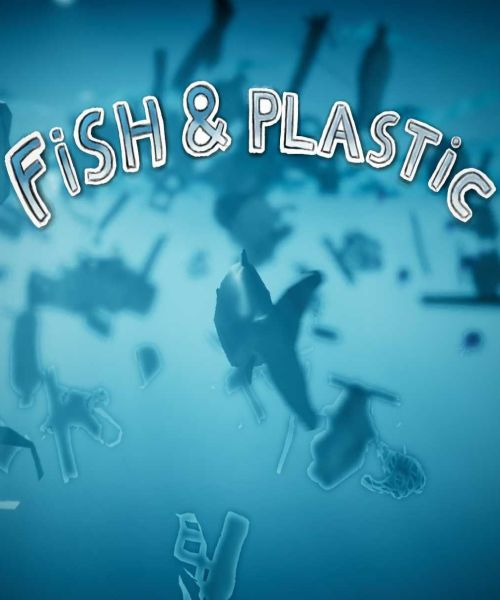 Fish and Plastic