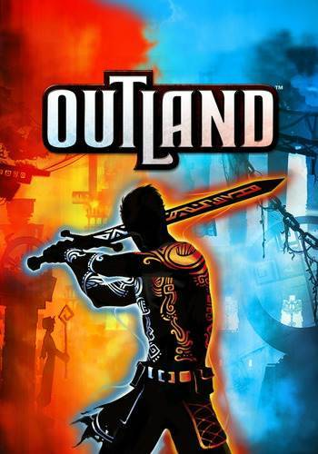 Outland: Special Edition