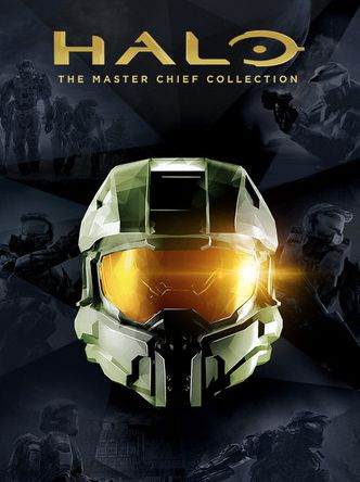Halo: The Master Chief Collection - Halo: Combat Evolved Anniversary