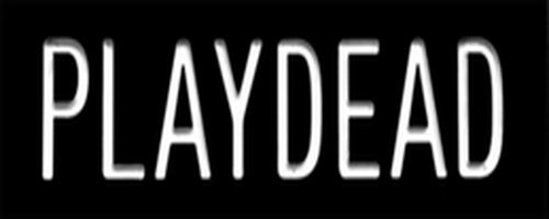 Playdead Anthology