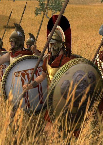 Rome: Total War - Roma Surrectum II