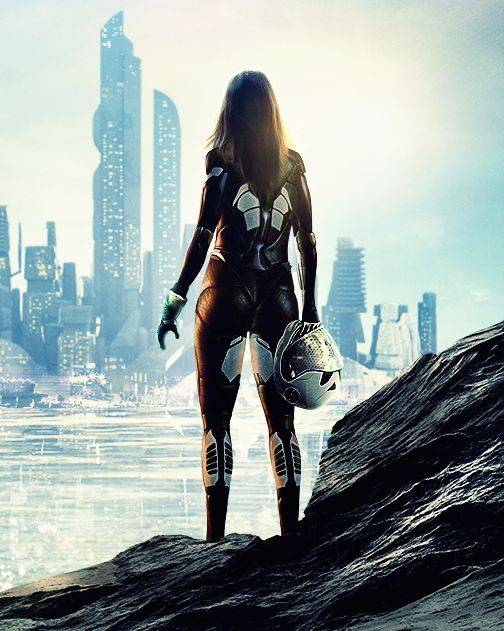 Sid Meier's Civilization: Beyond Earth Rising Tide + DLC + 343 Mods
