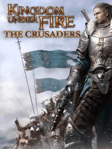 Kingdom Under Fire: The Crusaders + Kingdom Under Fire: Heroes