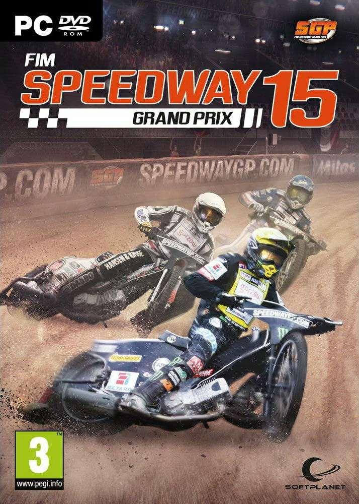 Скачать игру fim speedway grand prix 15 для pc через торрент.