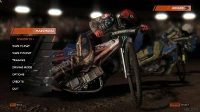 Fim speedway grand prix 15 (2015) скачать торрент бесплатно.