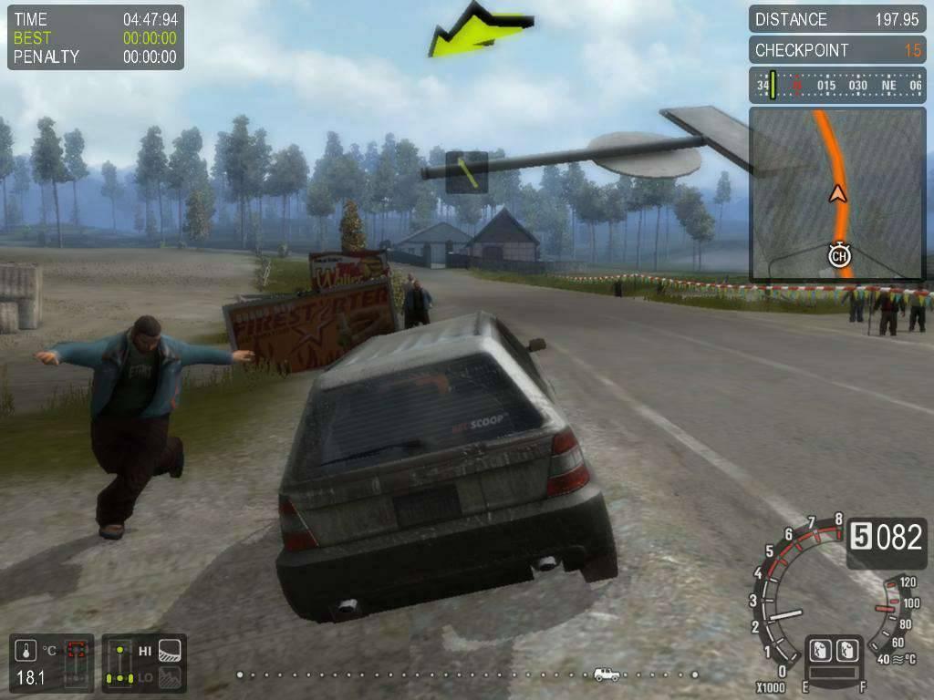 Motorm4x rus скачать через торрент