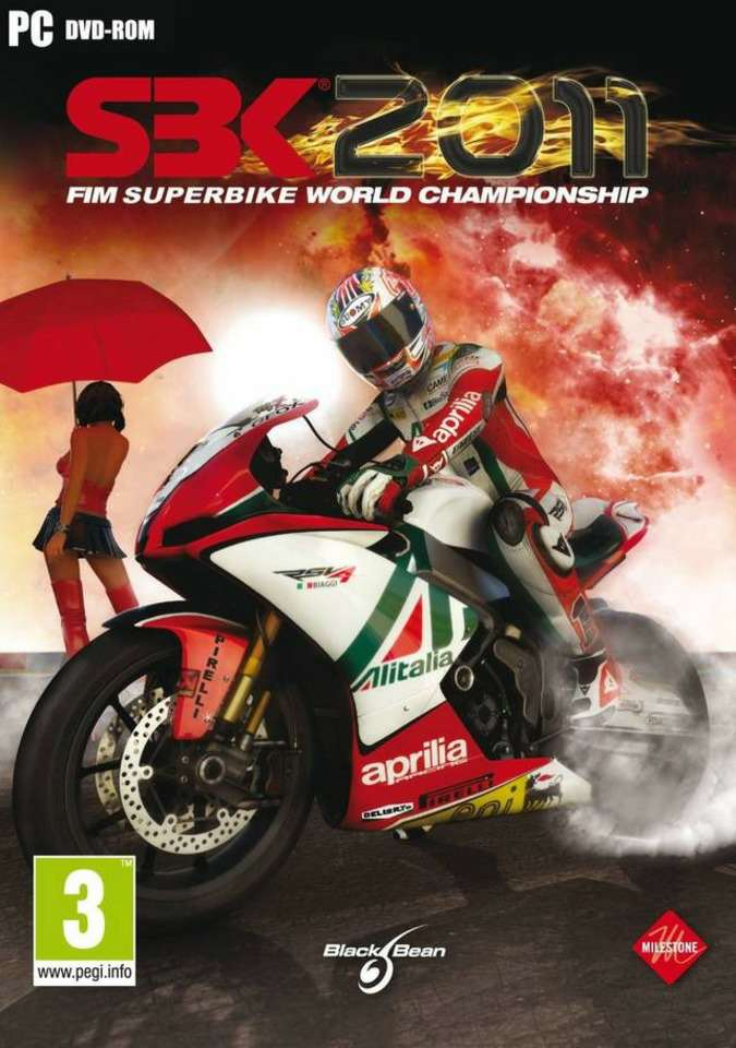 скачать superbike world championship 2011
