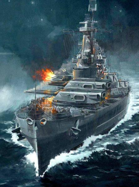 Морской бой 3d скачать торрент