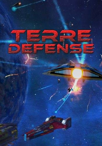 Terre Defense