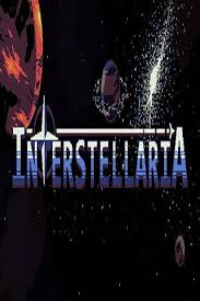 Interstellaria