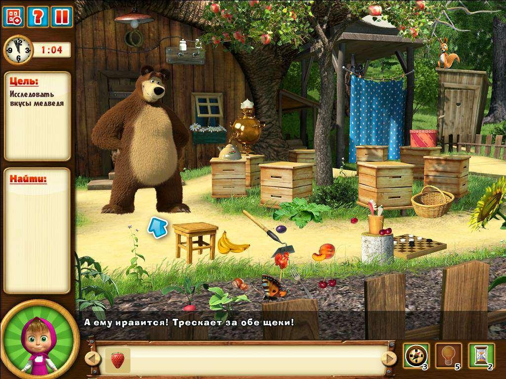 Игровой автомат sweet life igrosoft картинки