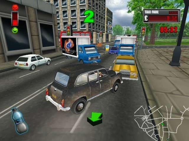 Скачать yandex taxi