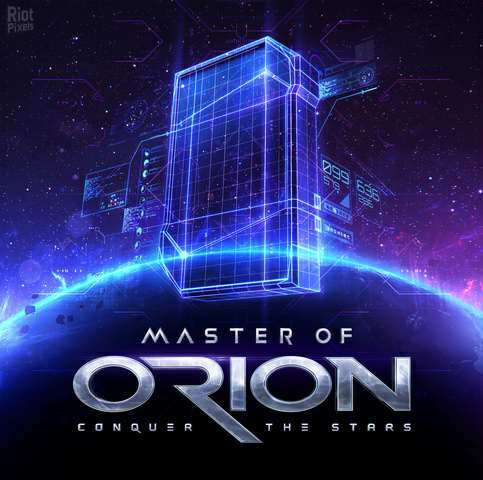 Master of Orion: Revenge of Antares