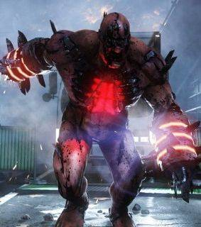 Killing Floor 2: Maps Pack