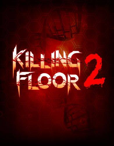 Killing Floor 2: Mods Pack