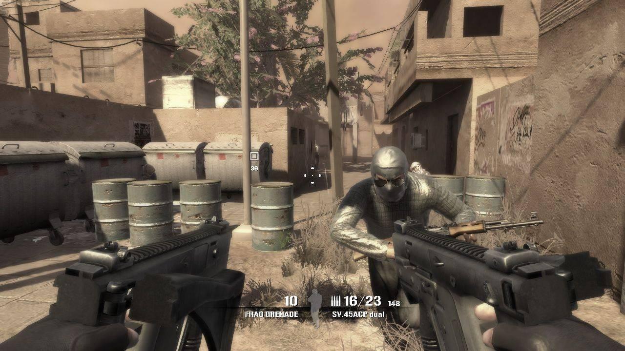 Скачать игру солдат удачи 3 через торрент.