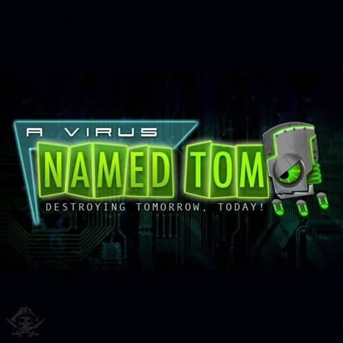 A Virus Named TOM