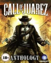 Скачать игру call of juarez антология