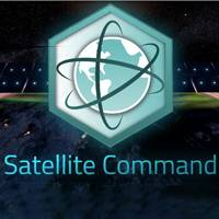 Satellite Command