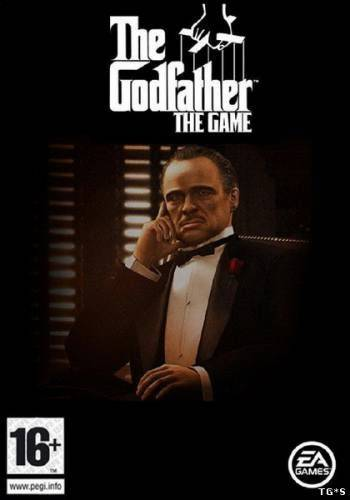 The Godfather. Dilogy