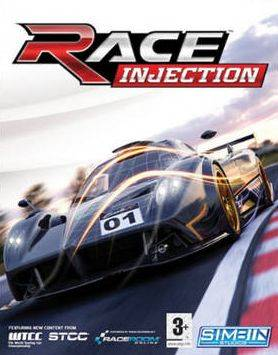 RACE Injection v1.2.1.10