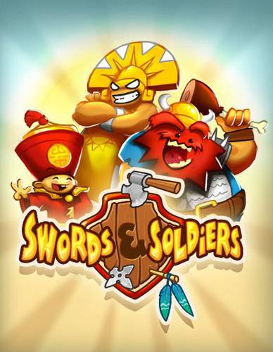 Sword & Soldiers HD