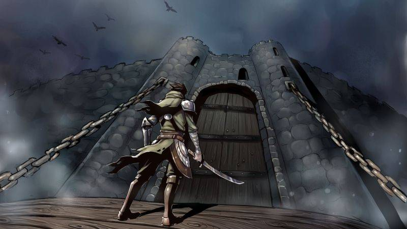 Swordbreaker the game v1. 0u1 скачать полную русскую версию.