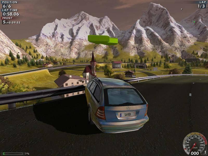 Игры онлайн бесплатно гонки на мерседесе бесплатно смотреть онлайн фильм смертельная гонка 3