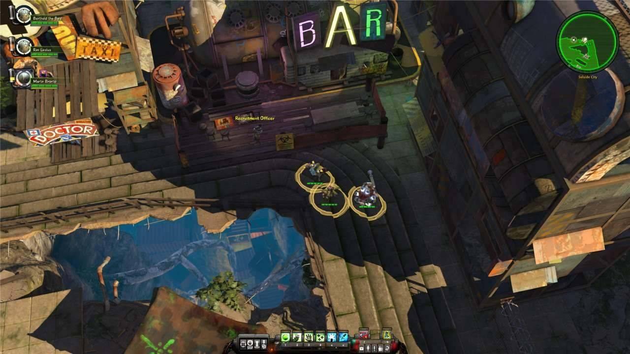 Скачать игру krater для pc через торрент gamestracker. Org.
