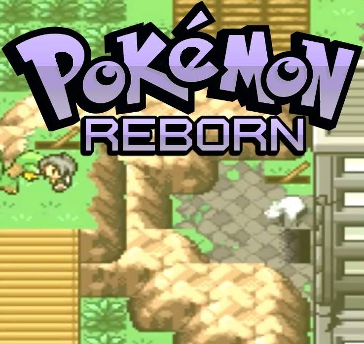 Best and free gba rom pokemon game for pc download [save link no.