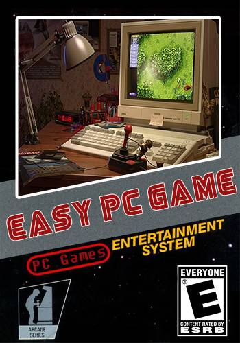 Easy PC Game