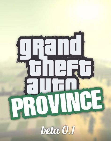 Скачать игру mta province