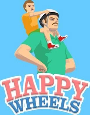 Скачать игру happy wheels полная версия торрент на русском языке.