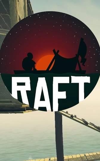Скачать Игру Raft На Пк На Русском Через Торрент - фото 3