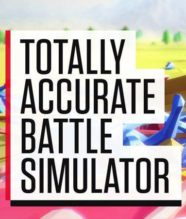 Ttaly Accurate Battle Simulator