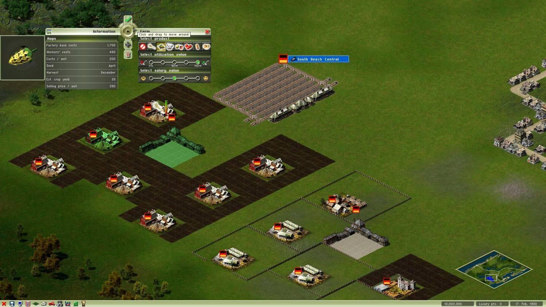 лицензия для игры farming simulator 2015