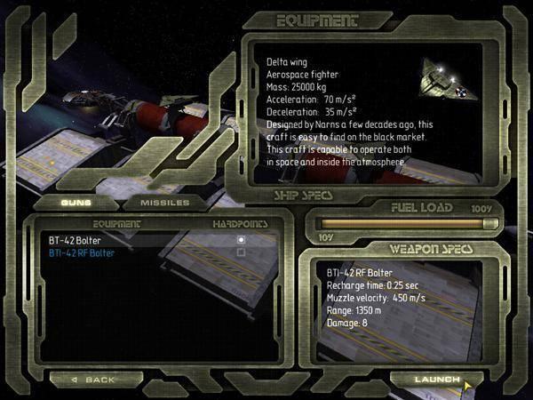 скачать craft fighter через торрент