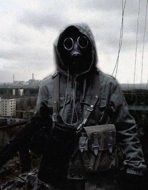 Скачать торрент s. T. A. L. K. E. R: зов припяти дезертир 2 (2011) pc.